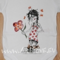 hand-made-baaby-clothes-3