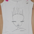 hand-painted-womens-tops-11