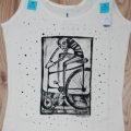 hand-painted-womens-tops-19