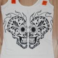 hand-painted-womens-tops-21