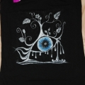hand-painted-womens-tops-24