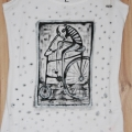 hand-painted-womens-tops-25