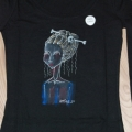 hand-painted-womens-tops-6