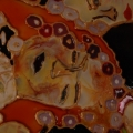 klimt-na-szkle-the-maiden-13