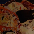 klimt-na-szkle-the-maiden-5