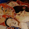 klimt-na-szkle-the-maiden-6