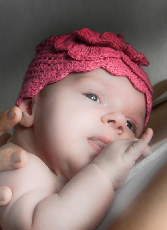 Cute Maria's latest photos