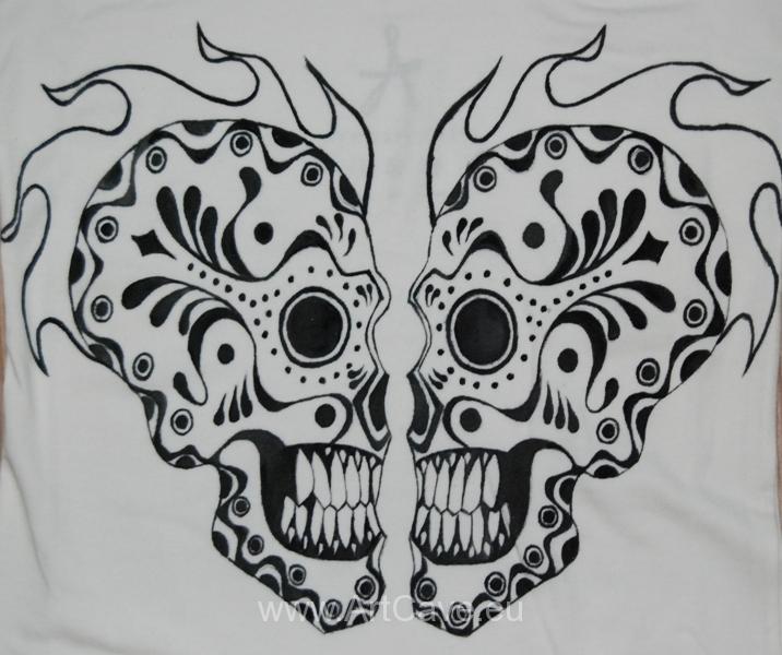 koszulki-recznie-malowane-damskie-7